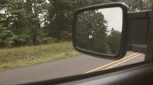 Roadkill_FINAL0