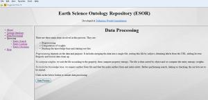 DataProcess